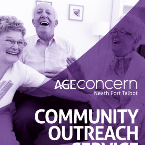 age-concern---newerfrontoutreach